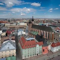 krakow_26-04_DJI_0092-Panorama