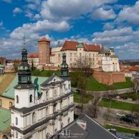 krakow_26-04_DJI_0144-Pano