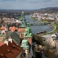 krakow_26-04_DJI_0150-Pano
