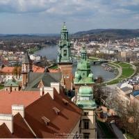krakow_26-04_DJI_0156-Pano