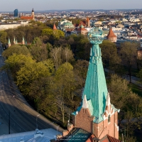 krakow_27-04_DJI_0275-Pano