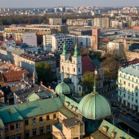 krakow_27-04_DJI_0300-HDR-Pano