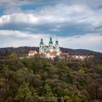 krakow_24-04_DJI_0982-HDR-Pano