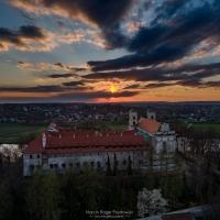 krakow_26-04_DJI_0271-HDR-Pano