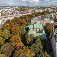 1_krakow_15-10_DJI_0897-HDR-Pano