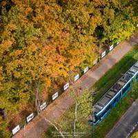 krakow_14-10_DJI_0598