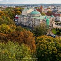 krakow_14-10_DJI_0752-HDR-Pano