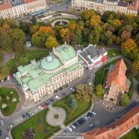 krakow_15-10_DJI_0023-HDR-Pano