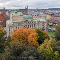 krakow_15-10_DJI_0088-HDR-Pano