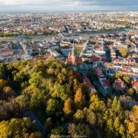 krakow_15-10_DJI_0138-HDR-Pano