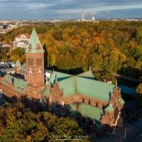 krakow_15-10_DJI_0203-HDR-Pano