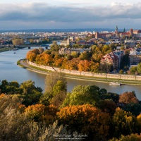 krakow_15-10_DJI_0238-HDR-Pano