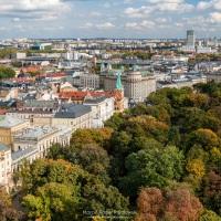 krakow_15-10_DJI_0937-HDR-Pano